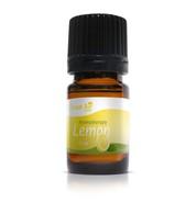 Ätherische Öle Zitrone