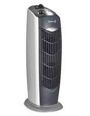 UV Plasma Ionisator Luftreiniger CA-366